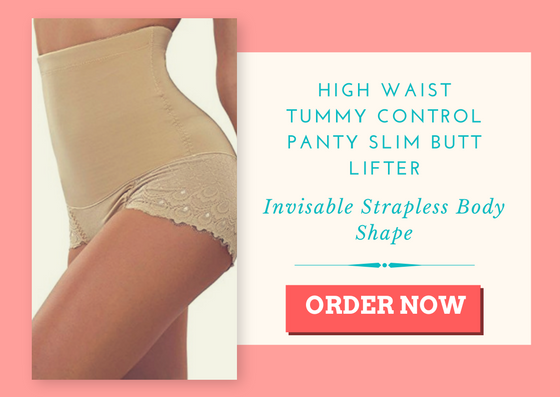 Finding The Best Body Shapers For You 7