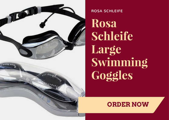 Best Swim Goggles