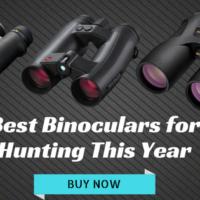 BEST Binocular