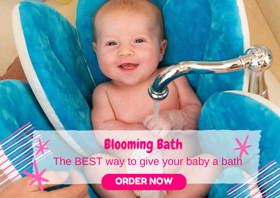 Best Baby Tub