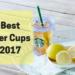 Best Tumbler Cups