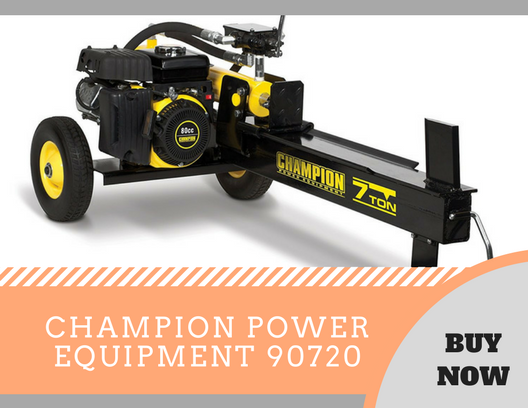 Champion Power Equipment 90720
