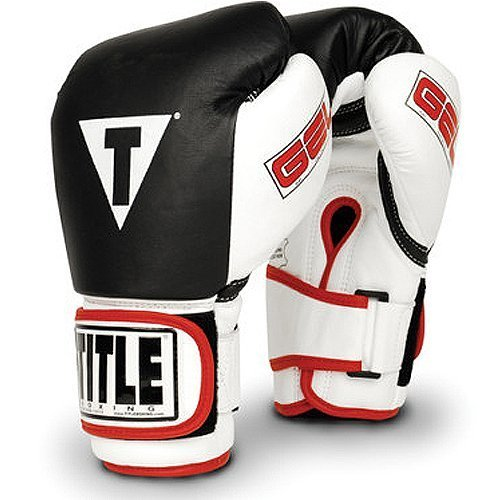 5 Best Heavy Bag Gloves to Use in 2019