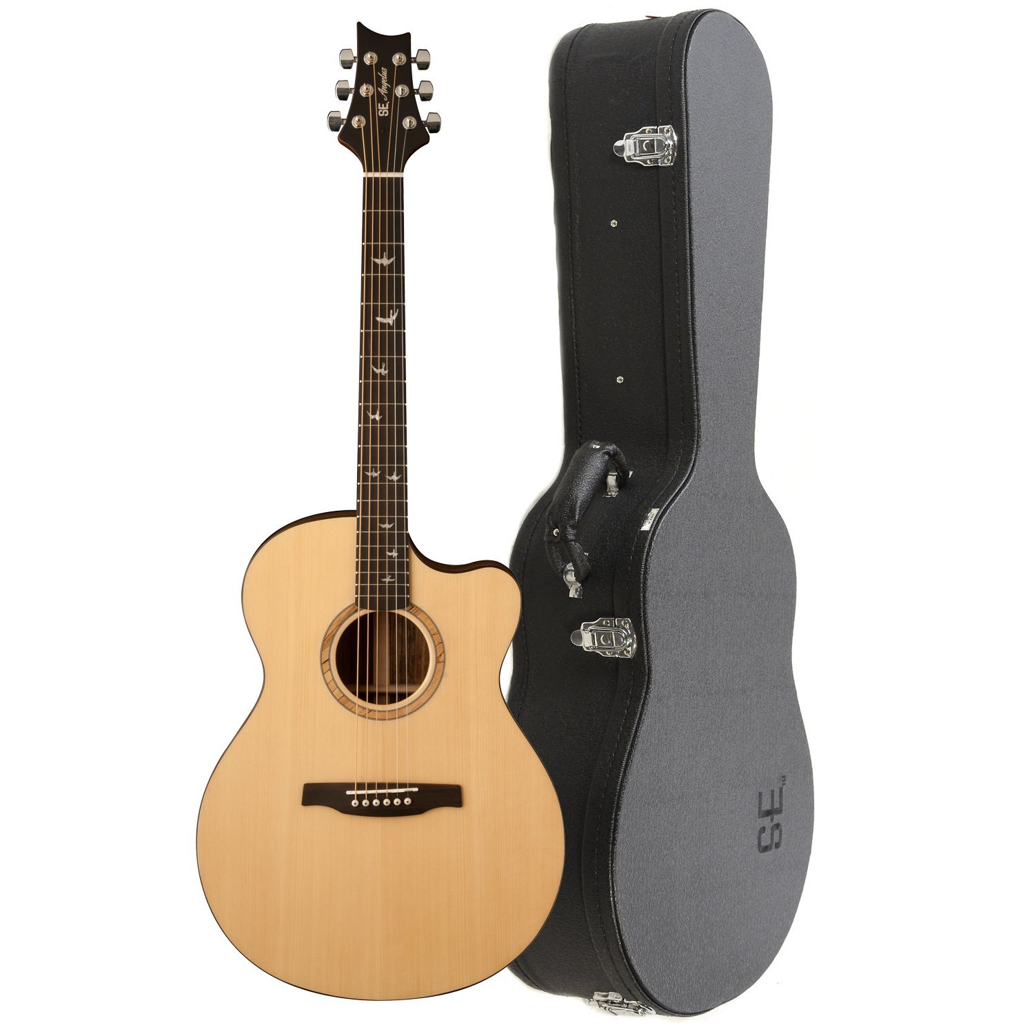 Top 5 Best Acoustic Guitar under 1000 Dollars 9