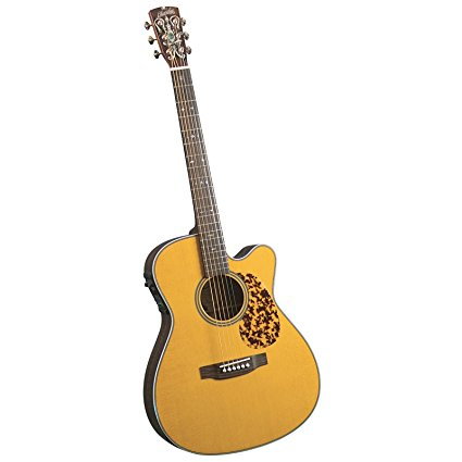 Top 5 Best Acoustic Guitar under 1000 Dollars 7