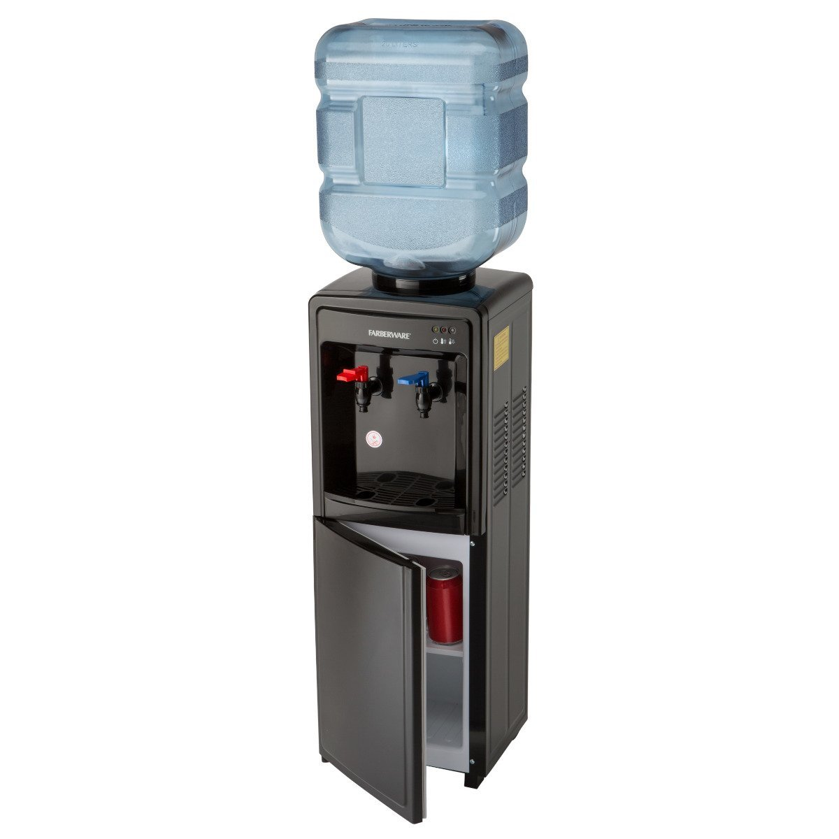 The best water dispensers for an improved drinking experience 3