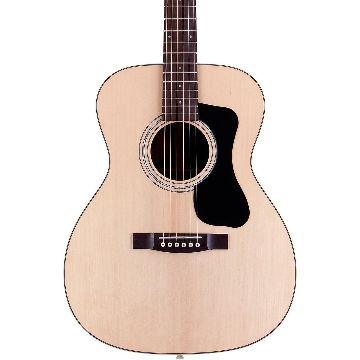 Top 5 Best Acoustic Guitar under 1000 Dollars 5
