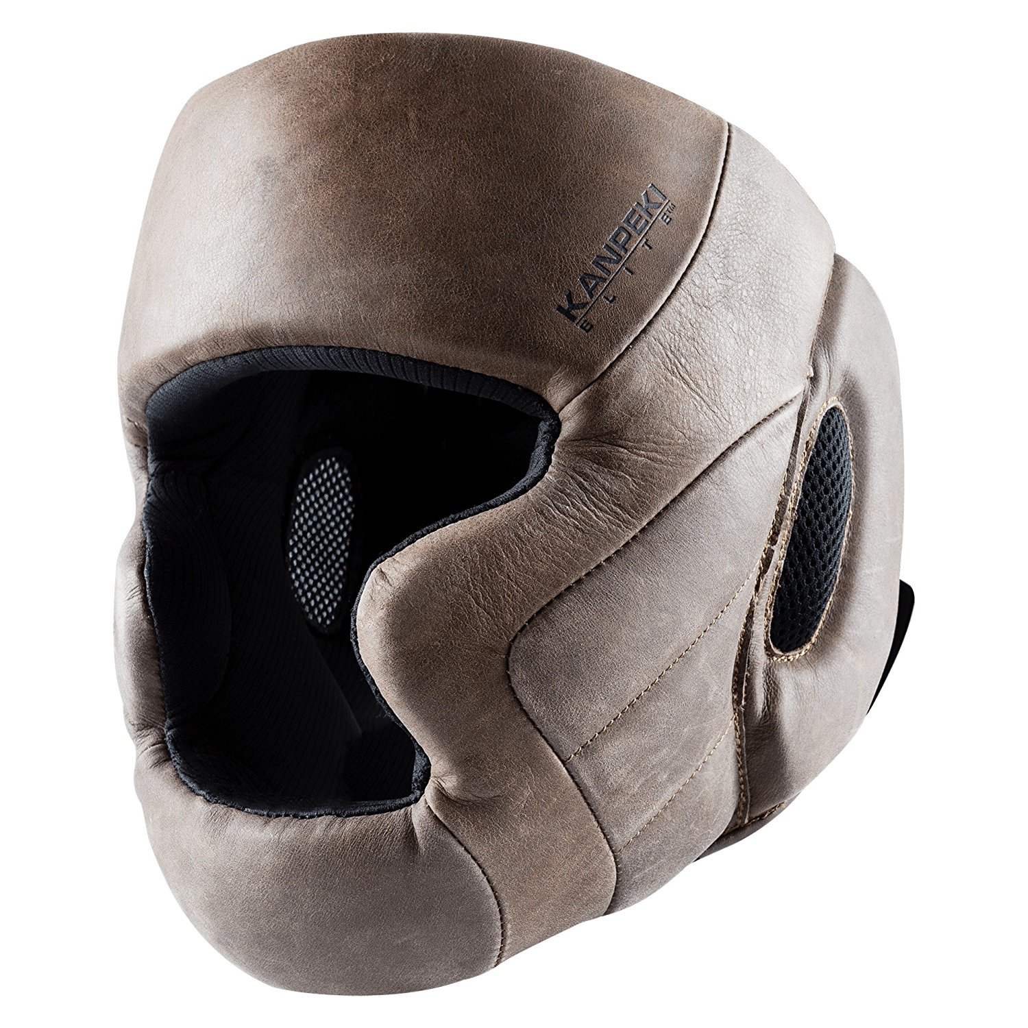 5 Best MMA Headgear to Protect You from all Types of Strikes 11