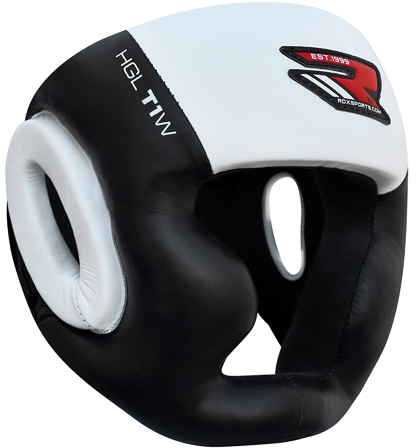 5 Best MMA Headgear to Protect You from all Types of Strikes 7