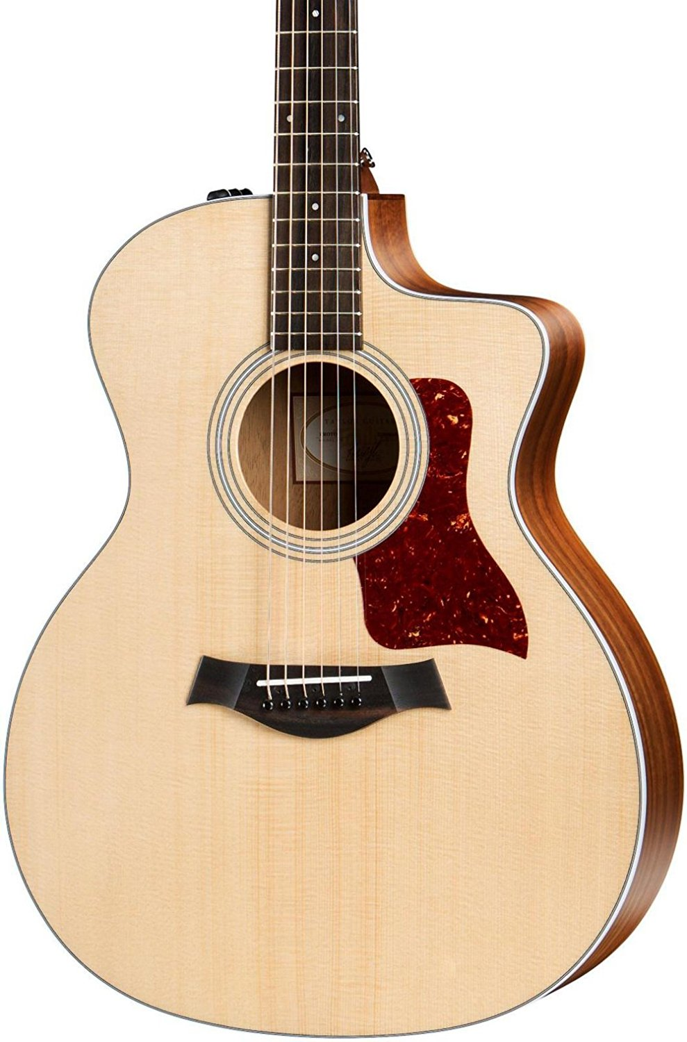 Top 5 Best Acoustic Guitar under 1000 Dollars 1