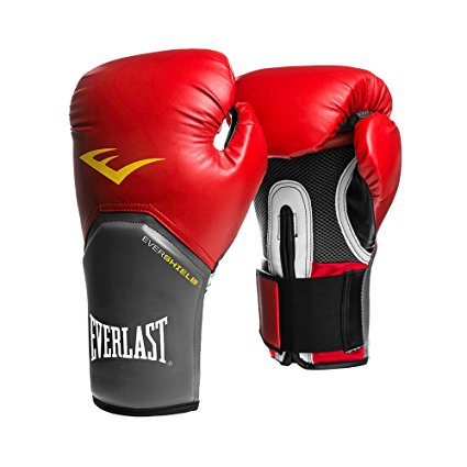Looking for These 5 Best Heavy Bag Gloves to Use? 1
