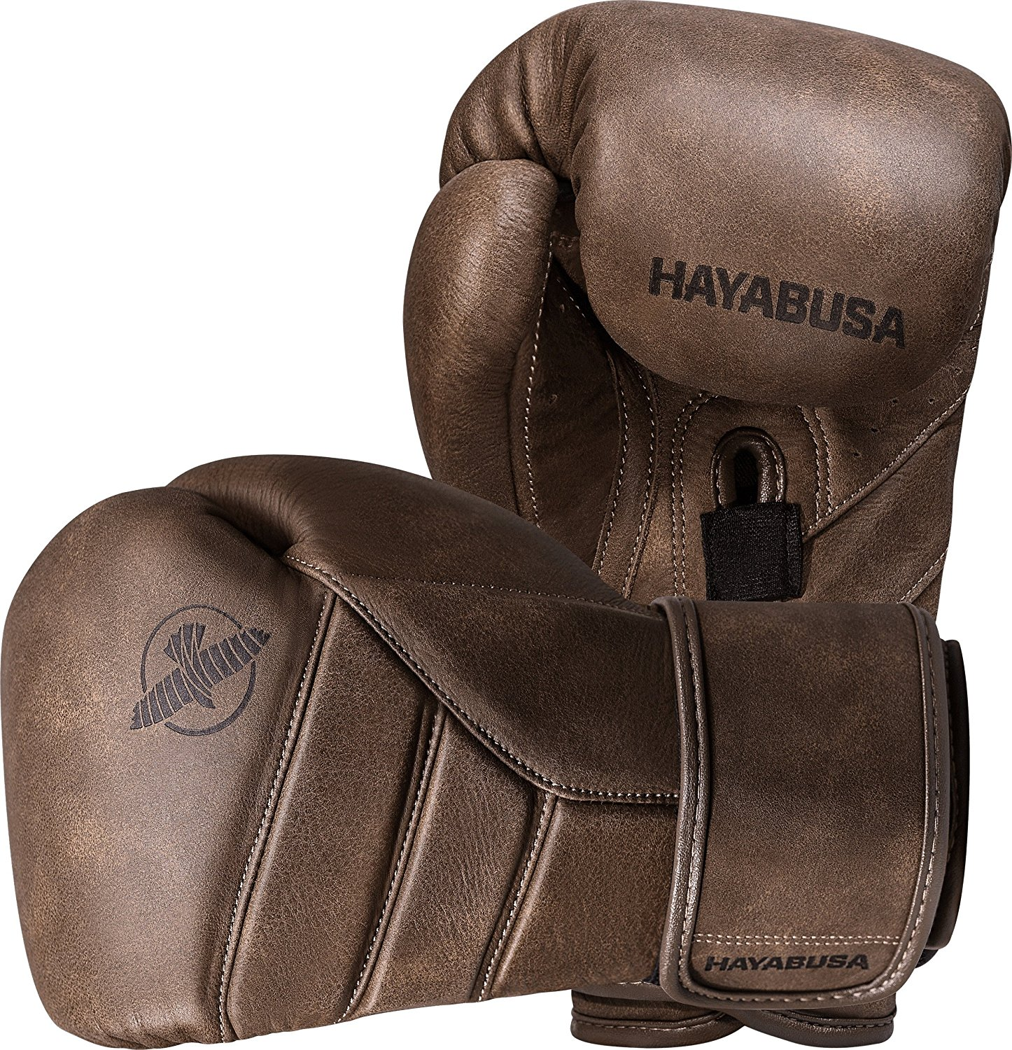 Looking for These 5 Best Heavy Bag Gloves to Use? 5