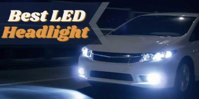 Best Led Headlight