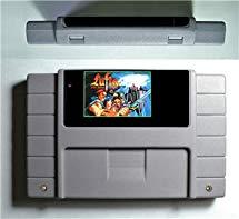 Best SNES RPGS 3