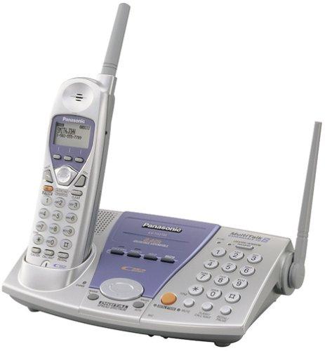 Best Landline Phone 1