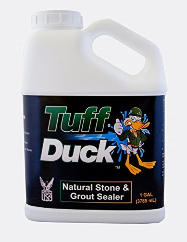 Best Grout Cleaner 5