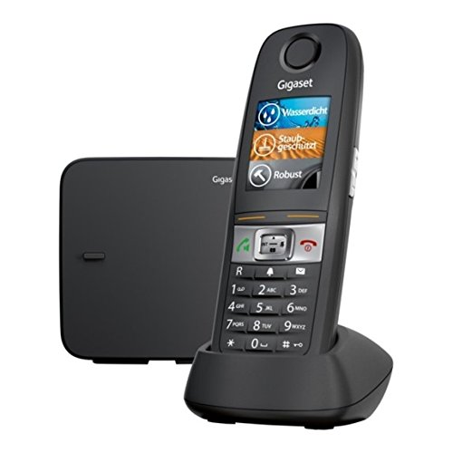 Best Cordless Phone 5