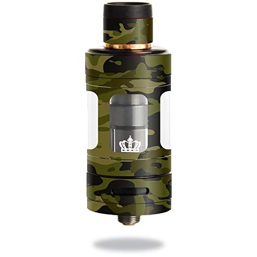 Best Vape Tank 1