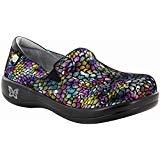 Best Shoes For Nurses 5