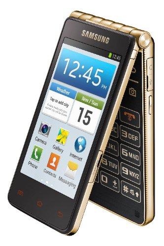 Best Flip Phone 9