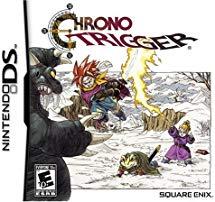 Best SNES RPGS 9
