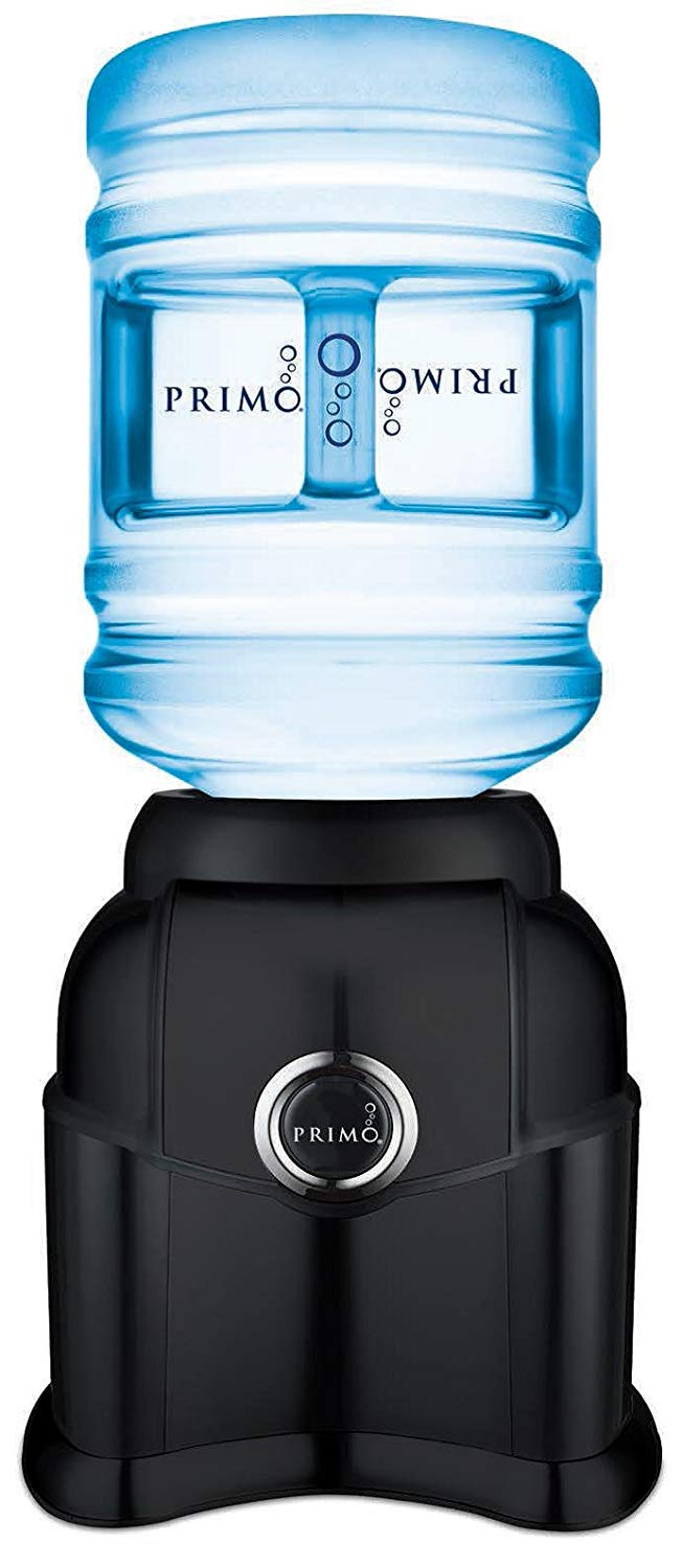 Find the Best Water Coolers for Your Home, Office or Both! 7