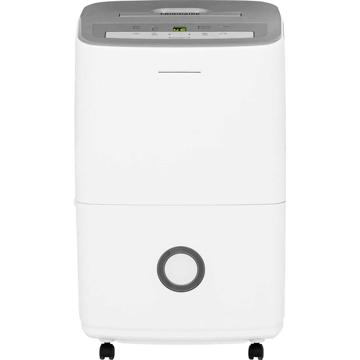 The Best Dehumidifiers Keep You Healthy and Your Home Clean 1