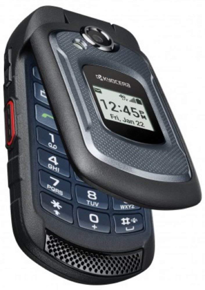 Best Flip Phone 5