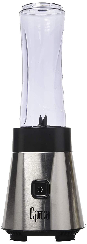 Find the Best Blenders - Better Than Shaken or Stirred! 5