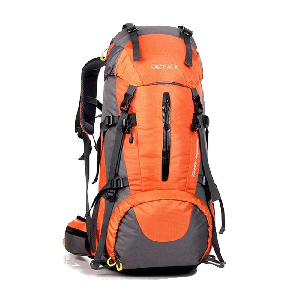 Upgrade Your Gear Now: Best Hiking Backpacks for 2019 3