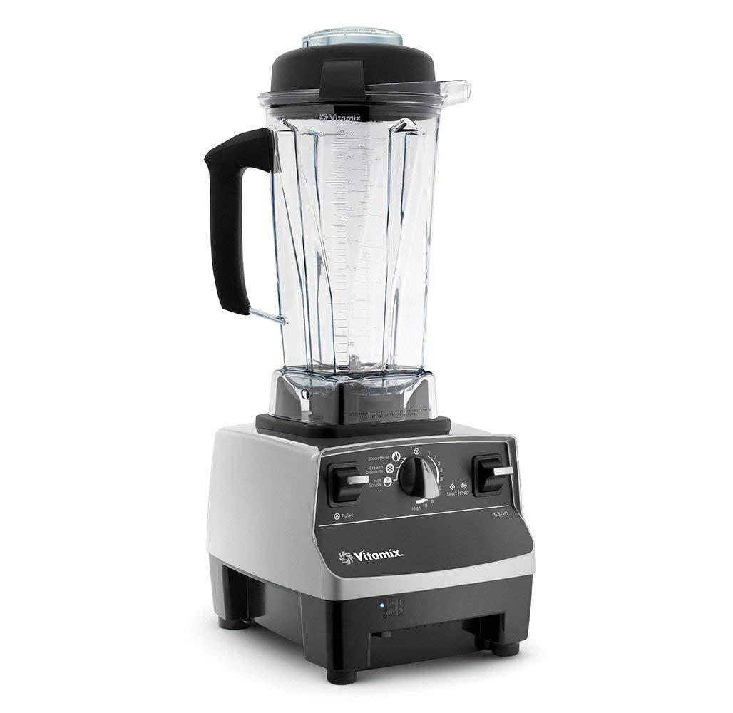 Find the Best Blenders - Better Than Shaken or Stirred! 7
