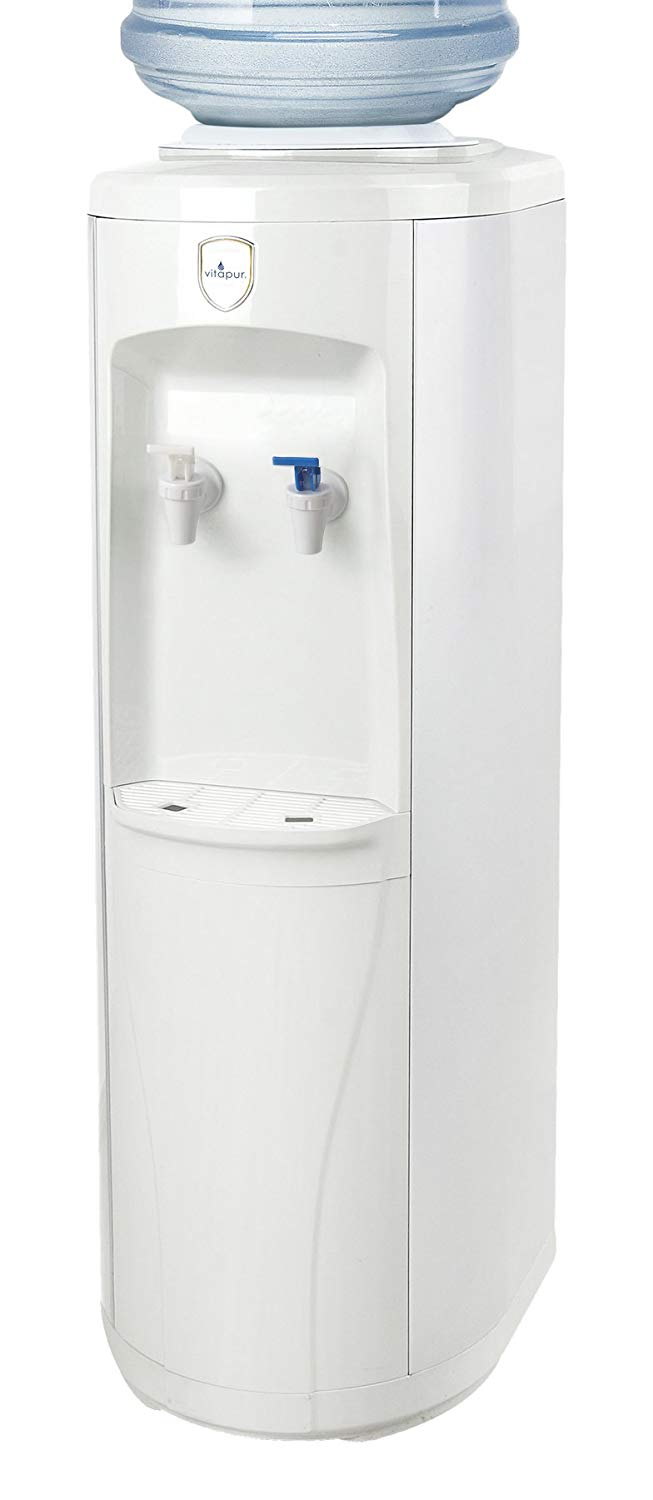 Find the Best Water Coolers for Your Home, Office or Both! 1