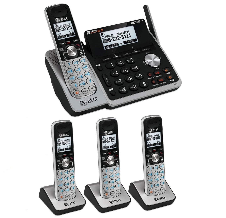 Best Landline Phone 7