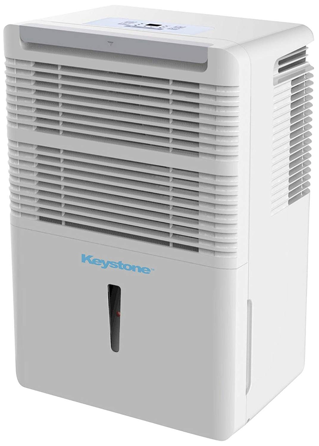 The Best Dehumidifiers Keep You Healthy and Your Home Clean 3