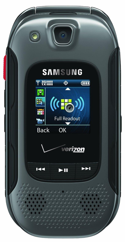 Best Flip Phone 3