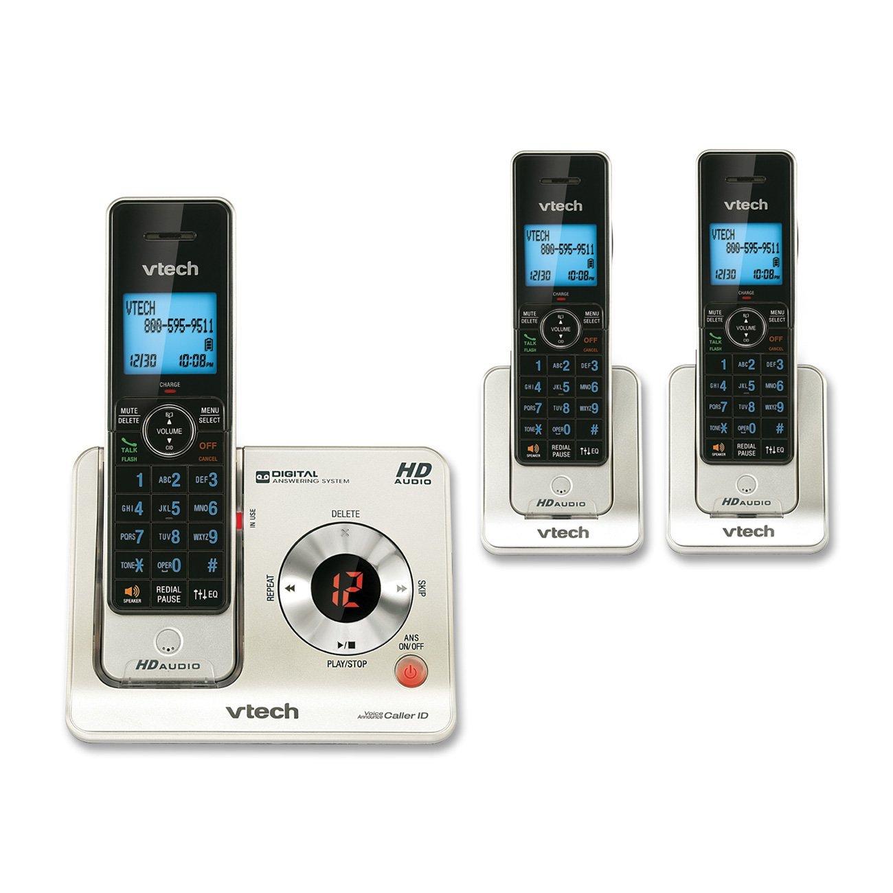 Best Landline Phone 3