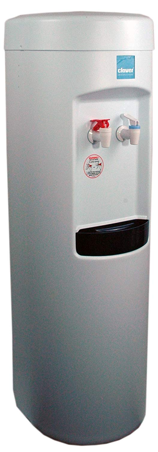 Find the Best Water Coolers for Your Home, Office or Both! 9
