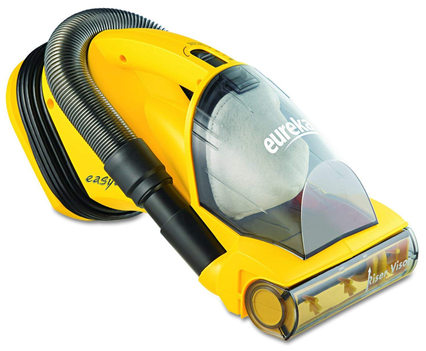 Best Car Vacuum 5