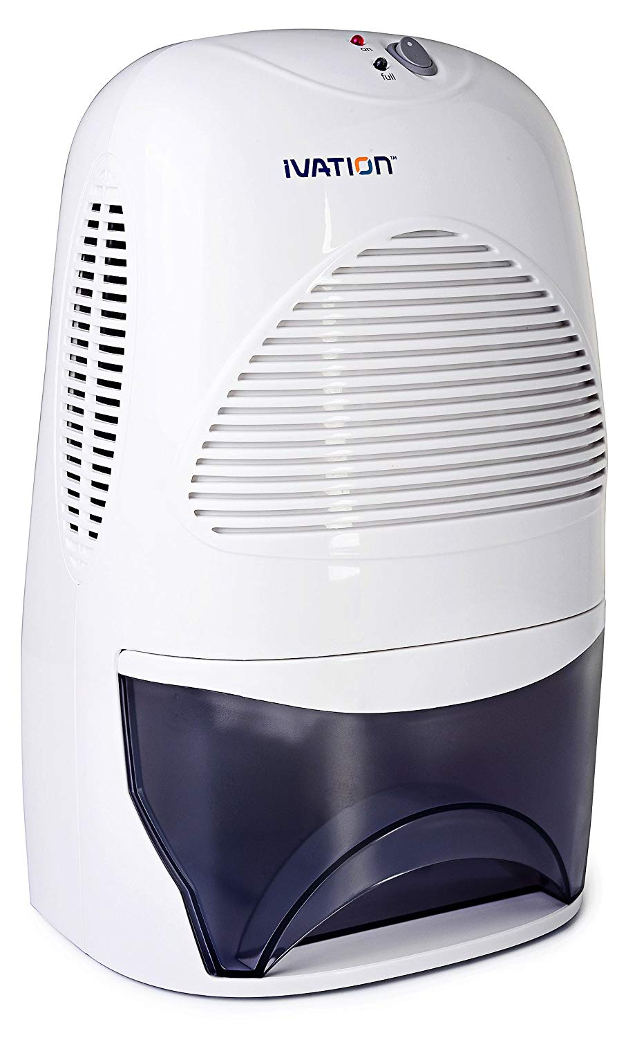 The Best Dehumidifiers Keep You Healthy and Your Home Clean 5