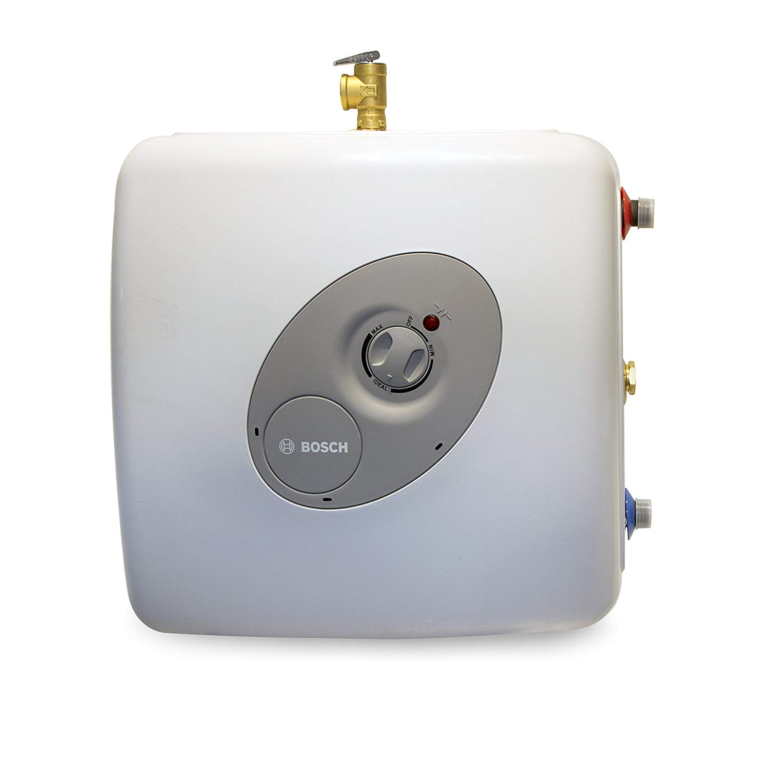The best tankless water heaters for all your personal and commercial usages 1
