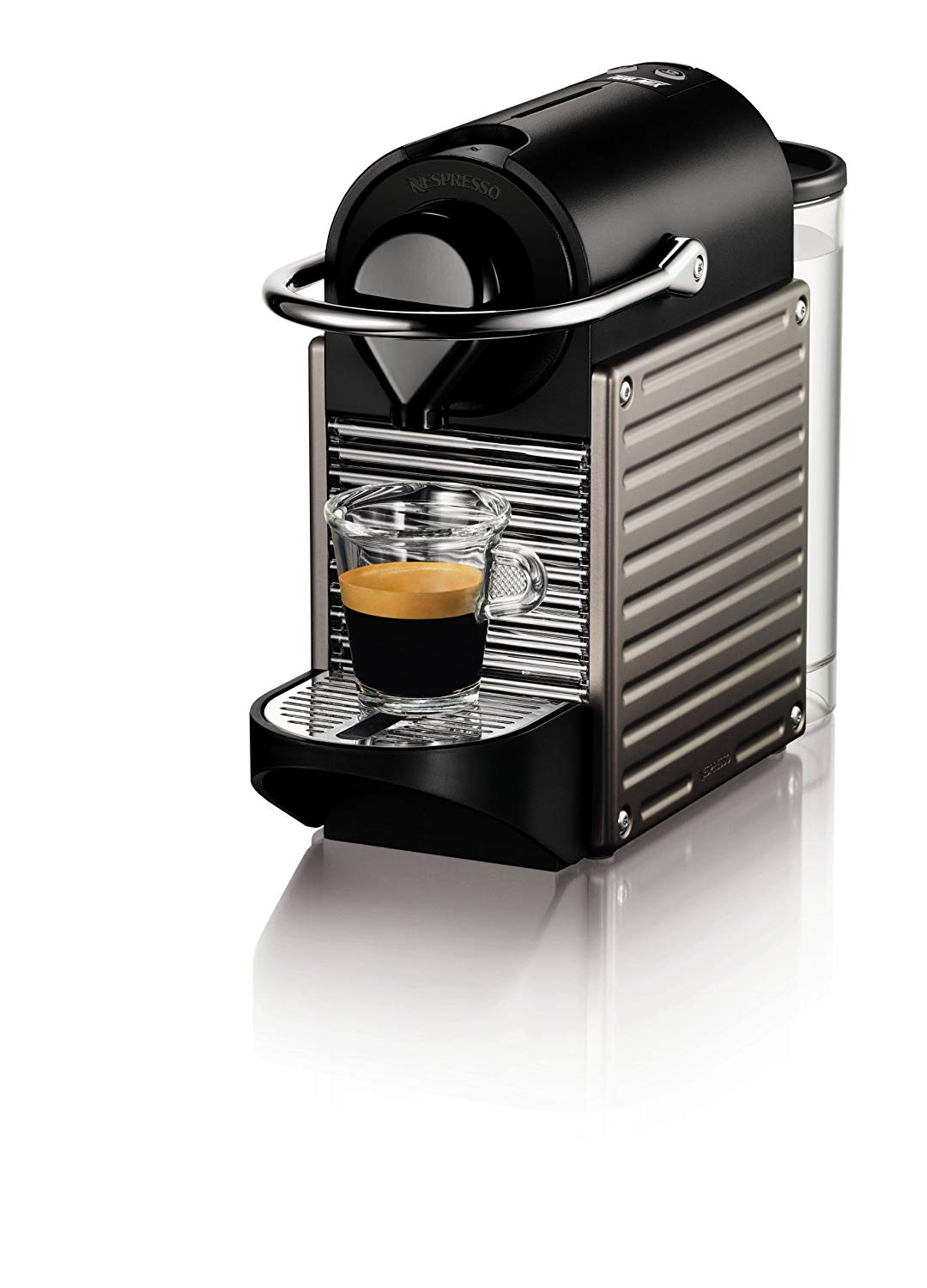 Guide to Choose the Best Espresso Machines 3