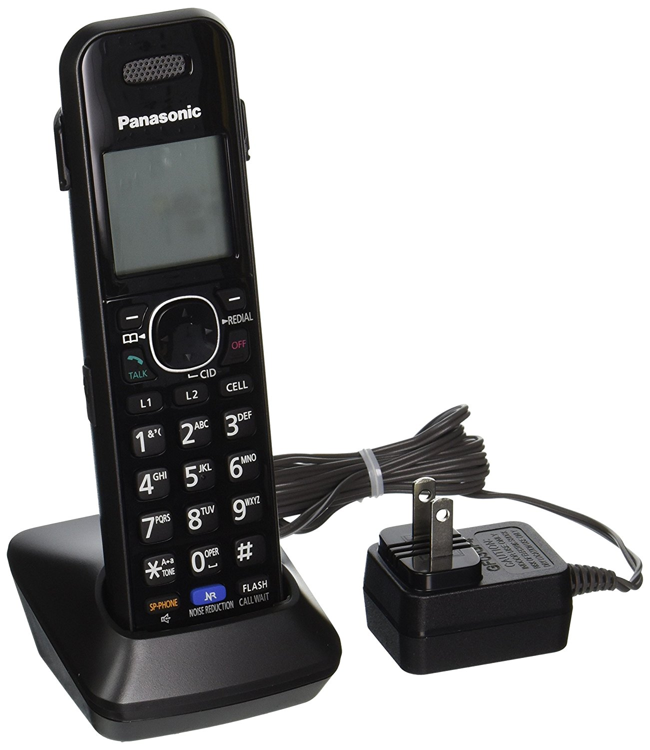 Best Cordless Phone 1