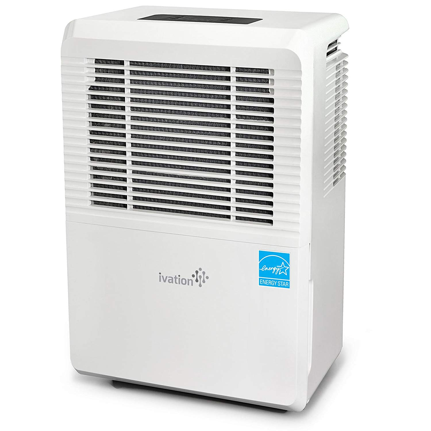 The Best Dehumidifiers Keep You Healthy and Your Home Clean 9