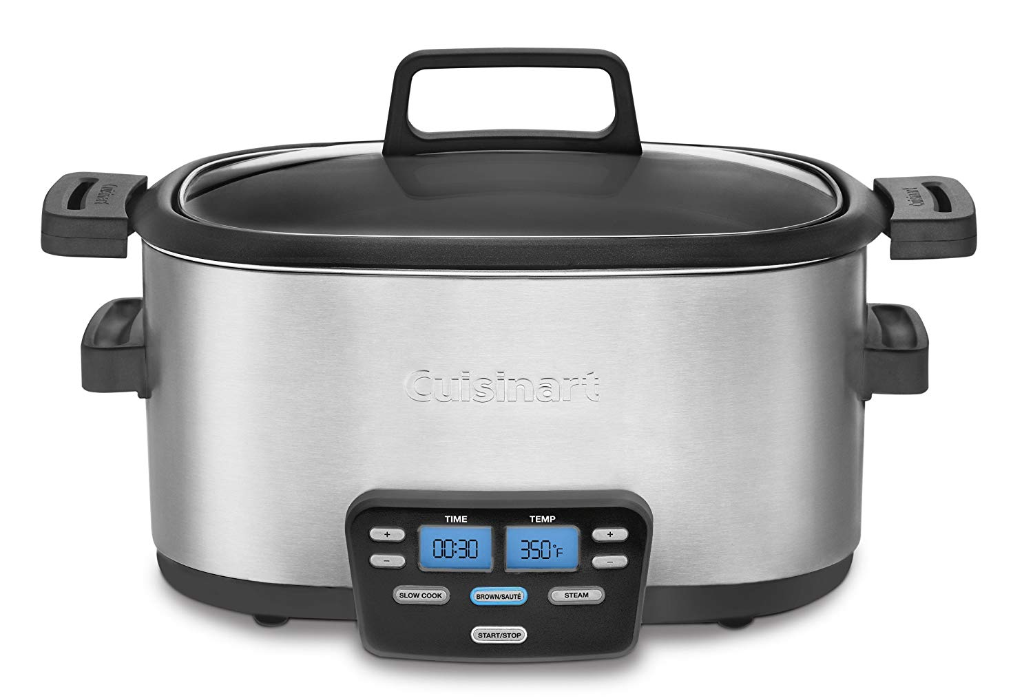 Find the Best Slow Cookers and Live in Perpetual Comfort! 3