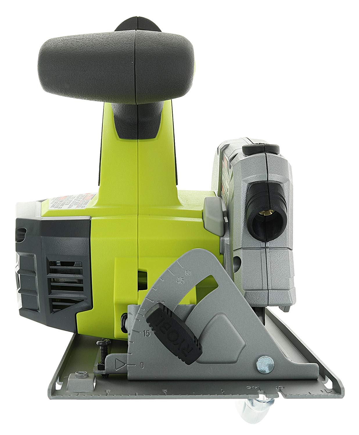Best Circular Saw Top 5 Best Products