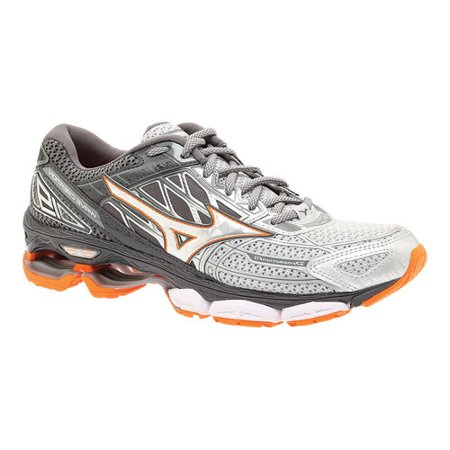 Best neutral running shoes 7