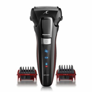 Want To Clean Your Long Beard? Get It Done With These Best Beard Trimmer For Long Beards 7
