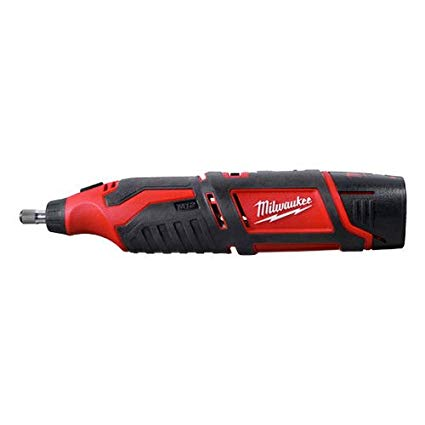 The Best Rotary Tools In The Market 3