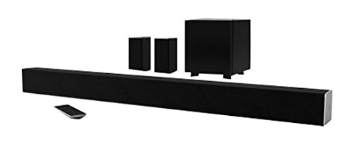 Best Wireless Sound Surround System 9