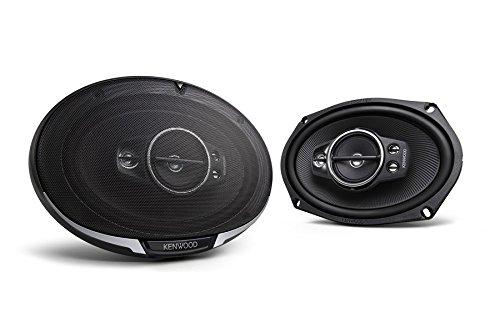 Best 6x9 car speakers 3